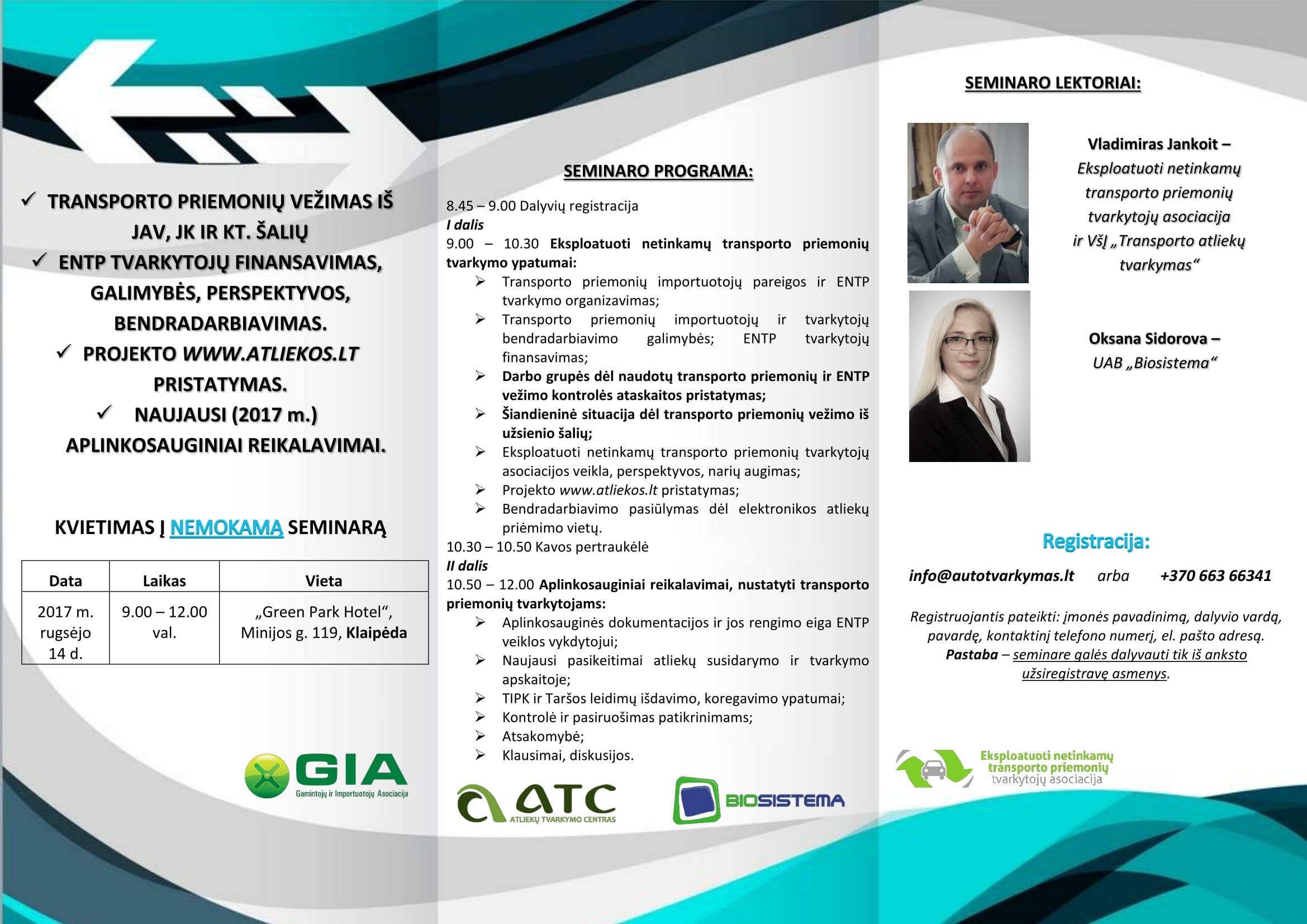 Kvietimas ENTP tvarkytojams-1