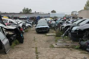 auto importas