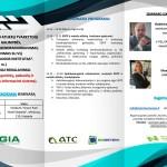 Kvietimas į seminarą 2018-09-14